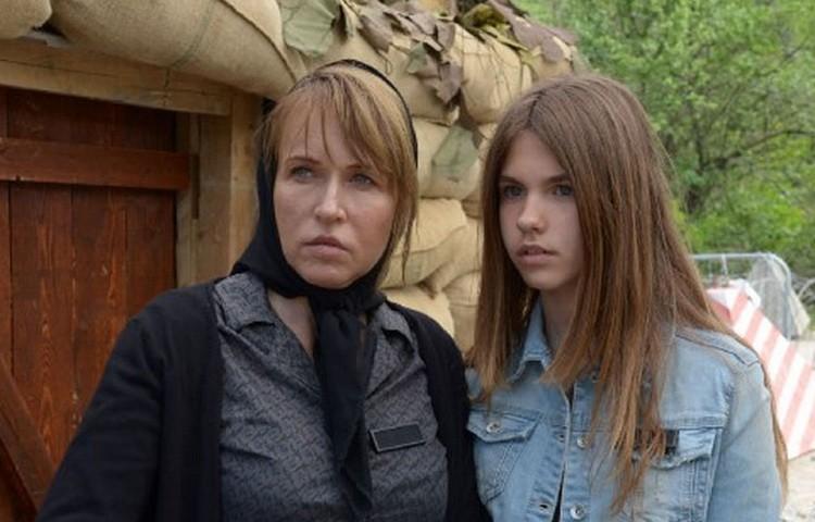 Фото: РТРС/moscowfilmfestival.ru