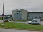 ФРАНЦУСКА: Екстремисти напали фабрику, обезглављена једна жртва