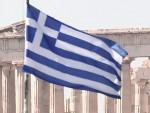 ЗЕМАНОВЕ ИЗЈАВЕ УВРИЈЕДИЛЕ ГРКЕ: Чеси наљутили Грке – зашто се чека да напустимо евро