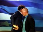 ВАРУФАКИС: Нећемо допустити терор ЕУ и ММФ-а