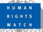 ХЈУМАН РАЈТС ВОЧ: Бајден да упозори Вучића да људска права у Србији напредују брзином пужа