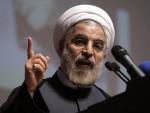 РОХАНИ: Иран ће подржавати Башара ал-Асада до краја