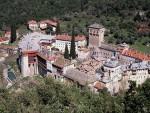 КОМИСИЈА ВЛАДЕ СРБИЈЕ: Радови на Хиландару извршени квалитетно, у складу са планом