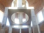 ДА ВИШЕ НИКАД НЕ БУДЕ СРУШЕН: Обнова храма у Пребиловцима – потврда српског постојања