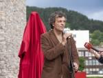 КУСТУРИЦА: Андрићград, мјесто гдје ће српска култура наставити да живи