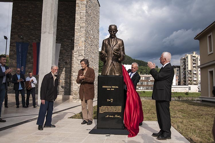 Фото: С. Гарић