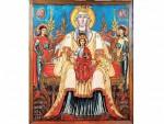 НОВИ САД: Српске иконе на изложби у Перуђи