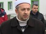 КРИТИКОВАО СЛАЊЕ ОМЛАДИНЕ ИЗ БИХ У СИРИЈУ И ИРАК: Имам Селведин Бегановић добио отказ