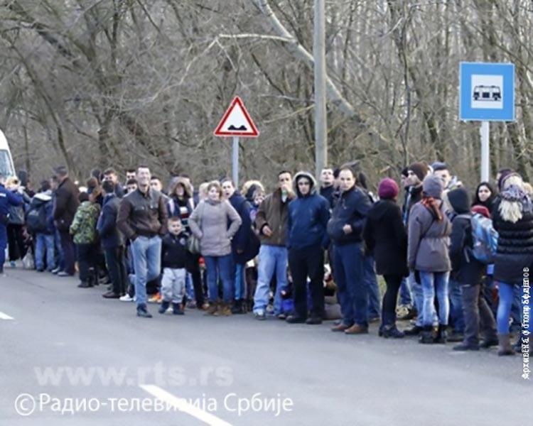 Фото: vostok.rs , РТС