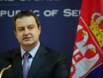 ДАЧИЋ: Не постоје притисци за слабљење веза са Бањалуком