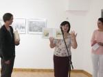 """""""НЕМОЈТЕ НАС ЗАБОРАВИТИ"""": Изложба фотографија првог ратног фоторепортера"""