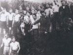 СРПСКО СТРАТИШТЕ: Дан сећања на Јадовно 1941.