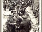 ГОДИШЊИЦА СТРАВИЧНОГ ЗЛОЧИНА: За ноћ, усташе на Пагу и у Јадовну побиле 2.300 Срба