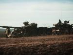КИЈЕВ: Генералштаб Украјине признао да је прекршио Мински споразум