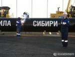 РУСИЈА СЕ ОКРЕЋЕ ИСТОКУ: Пекинг почео градњу гасовода ка Сибиру