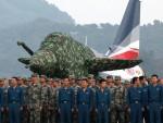 ПЕНТАГОН: Кина жели да пољуља небеску доминацију САД