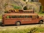 """ПО БИВШОЈ ЈУГОСЛАВИЈИ: Аутобус из култног филма """"Ко то тамо пева"""" креће на турнеју"""
