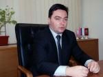 КОШАРАЦ: Католици у Српској уживају сва права као и остали народи