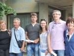 ТУГА У КРАЉЕВУ: Радници без посла, отпремнинама ће враћати дугове