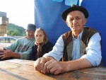 КРАВИЦА ПАМТИ И ОПОМИЊЕ: Српска села још у црнини