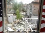 ТРАГ ВОДИ КА БОНДСТИЛУ: Американци и Британци организовали нападе у Куманову