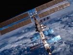 ПЕКИНГ: Kина сутра шаље два астронаута у свемир