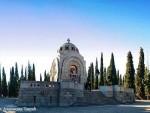 СЕЋАЊЕ НА ХРАБРЕ: Меморијали српским јунацима балканских ратова и Великог рата