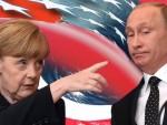 ЕВРОПА ТРПИ, АМЕРИКА ПРОФИТИРА: Санкције Путину су – заувек
