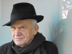 ФРАНЦУСКА: Након 15 година Милан Кундера објавио нови роман