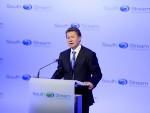 ГАСПРОМ: Ако Европа неће гас из Турског тока – има ко хоће