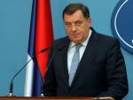 ДОДИК: Нема потребе за реконструкцијом Владе Српске