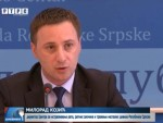 КОЈИЋ: Тужилаштво БиХ отворено стало на Орићеву страну