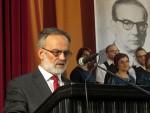 МИНИСТАР МАЛЕШЕВИЋ: Андрићград је доказао не само оправданост улагања, него је превазишао сва очекивања