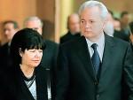 МИРА МАРКОВИЋ: Зашто бих ја убила Ћурувију?