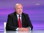 """СТОЈАНОВИЋ: """"Терористи са Косова планирају нападе око Видовдана"""""""
