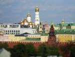 КОЛОСКОВ: Косово неће учествовати у квалификацијама за Мундијал у Русији