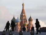 МОСКВА: У Сибиру пао хеликоптер, најмање дванаест мртвих