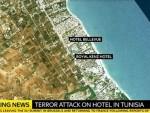 ТУНИС: У нападу на хотеле седморо мртвих!