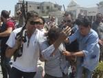 МАСАКР У ТУНИСУ: У нападу на хотеле 37 мртвих