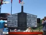 КОЈИЋ: Орића треба изручити Србији, од БиХ не можемо очекивати да ће му судити