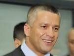 ИЗРУЧЕН БИХ: Насер Орић стигао у Сарајево
