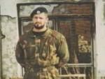 ИБРАН МУСТАФИЋ: Какве везе имају жртве и Орић, он може бити само један од сукриваца за толики број жртава у Сребреници
