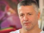 САРАЈЕВСКА ПРАВДА: Насер Орић саслушан и пуштен на слободу