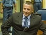 ТОМА ФИЛА: Оптужница против Насера Орића је фарса