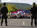 ОНИ СУ НАС УБИЈАЛИ ПРЕ 16 ГОДИНА: Да ли нам заиста треба НАТО војска у Београду, Шапцу или Смедереву?