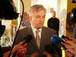 ЧУБРИЛОВИЋ: Српска не прихвата резолуцију о Сребреници