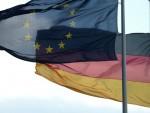 СВЕ МАЊЕ НЕМАЦА ИМА ПОЗИТИВАН СТАВ ПРЕМА ЕУ: Евроскептицизам се сели у Немачку