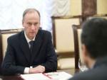 ПАТРУШЕВ: Америка жели нестанак руске државе