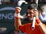 ФРАНЦУСКИ МЕДИЈИ: Ђоковић данас бољи од Федерера и Надала на врхунцу