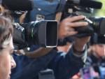 ПРЕСТАЛИ ДА БУДУ НОВИНАРИ ДА БИ ИМАЛИ ШТА ДА ЈЕДУ: Некад су убијали новинаре, сад новинари убијају новинарство